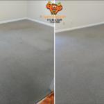 Carpet Cleaning Gwinnett HGOC B & A 2 JPG