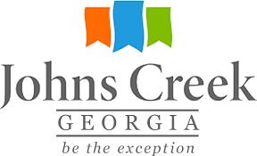 Carpet Cleaning Johns Creek GA